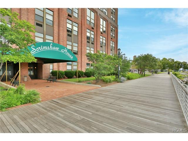 Rental Homes for Rent, ListingId:29243435, location: 23 Water Grant Street Yonkers 10701