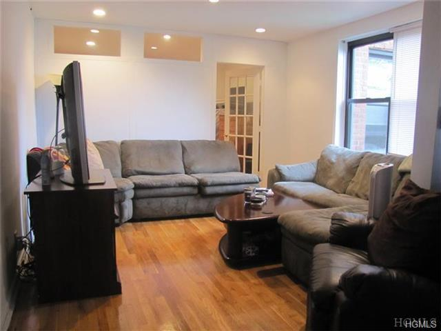 Rental Homes for Rent, ListingId:29218774, location: 555 Mclean Avenue Yonkers 10705