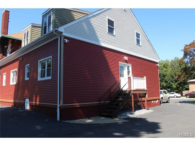 Rental Homes for Rent, ListingId:29180696, location: 12 Lincoln Place Ossining 10562