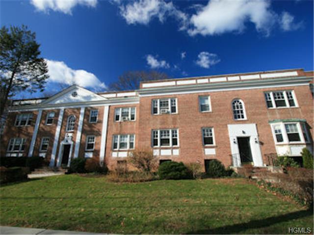 Rental Homes for Rent, ListingId:29348250, location: 5 Laurel Street Rye 10580