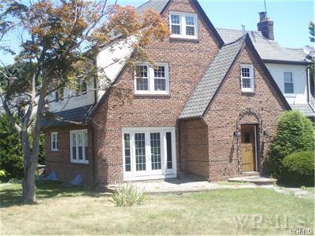 Rental Homes for Rent, ListingId:29211115, location: 34 Read Avenue Tuckahoe 10707