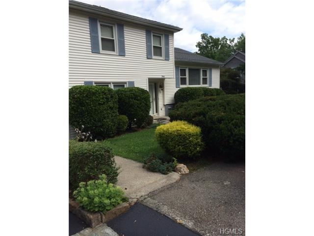 Rental Homes for Rent, ListingId:29202435, location: 909 Old Post Road Mamaroneck 10543