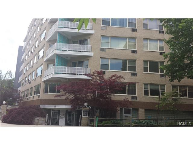 Rental Homes for Rent, ListingId:29326034, location: 12 Old Mamaroneck Road White Plains 10605