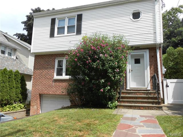 Rental Homes for Rent, ListingId:29193248, location: 11 Labelle Road Bronxville 10708
