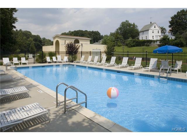 Rental Homes for Rent, ListingId:29202488, location: 1 Scarsdale Road Tuckahoe 10707