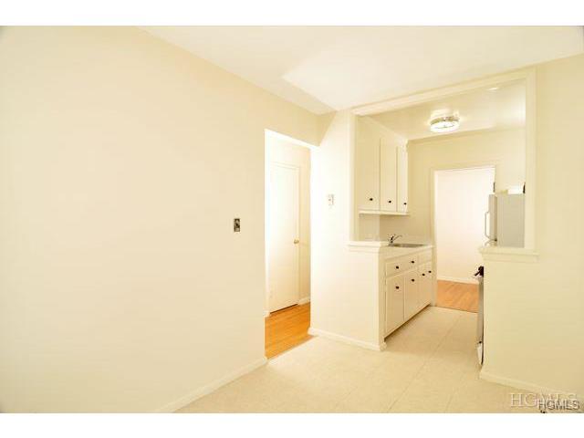 Rental Homes for Rent, ListingId:29211114, location: 4295 Webster Bronx 10470