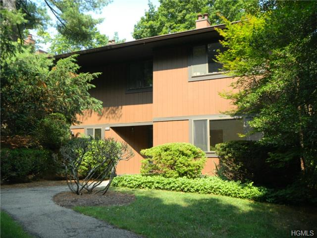 Rental Homes for Rent, ListingId:29202484, location: 489 Martling Avenue Tarrytown 10591