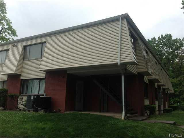 Rental Homes for Rent, ListingId:29211142, location: 1203 Mcintosh Place Newburgh 12550