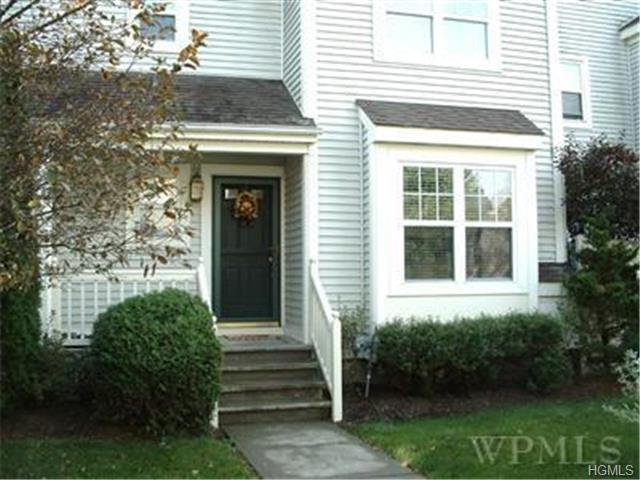 Rental Homes for Rent, ListingId:29211101, location: 213 Cornwall Meadows Lane Patterson 12563