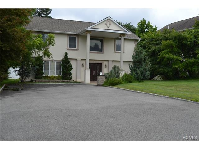 Rental Homes for Rent, ListingId:29218787, location: 91 Highland Road Thornwood 10594
