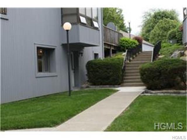 Rental Homes for Rent, ListingId:29218815, location: 19 Hudson Point Lane Ossining 10562