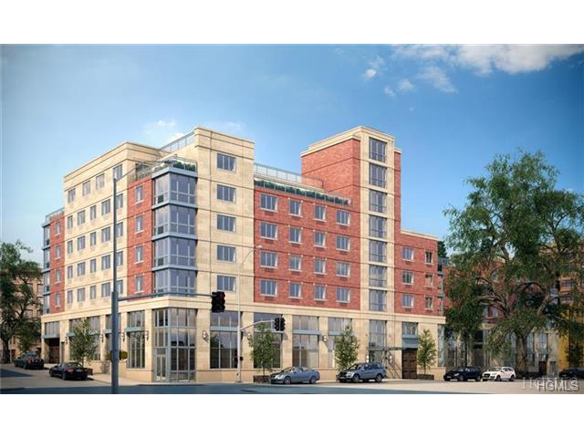 Rental Homes for Rent, ListingId:29218772, location: 3050 Corlear Avenue Bronx 10463