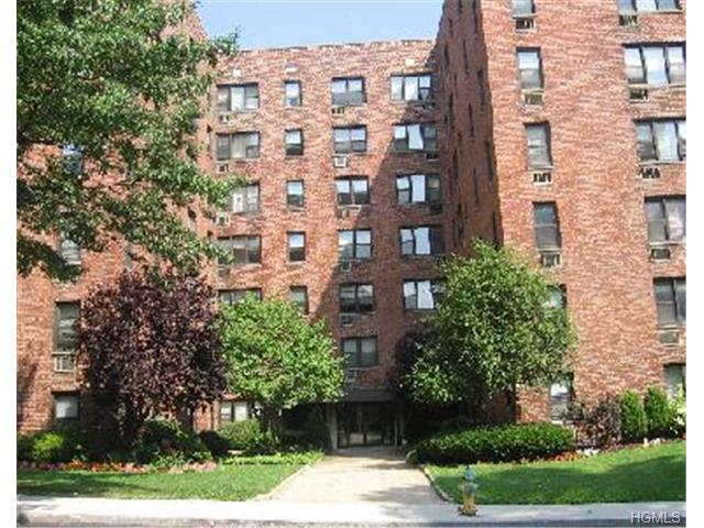 Rental Homes for Rent, ListingId:29218789, location: 11 Lake Street White Plains 10603