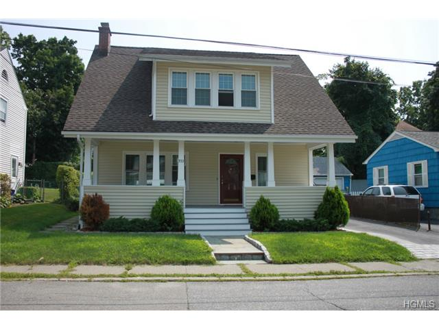 Rental Homes for Rent, ListingId:29218756, location: 933 Frost Court Peekskill 10566