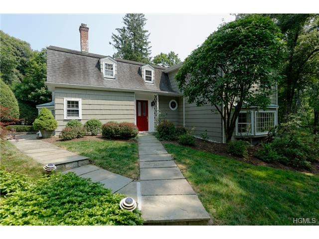 Rental Homes for Rent, ListingId:29273031, location: 268 Mclain Street Bedford Hills 10507