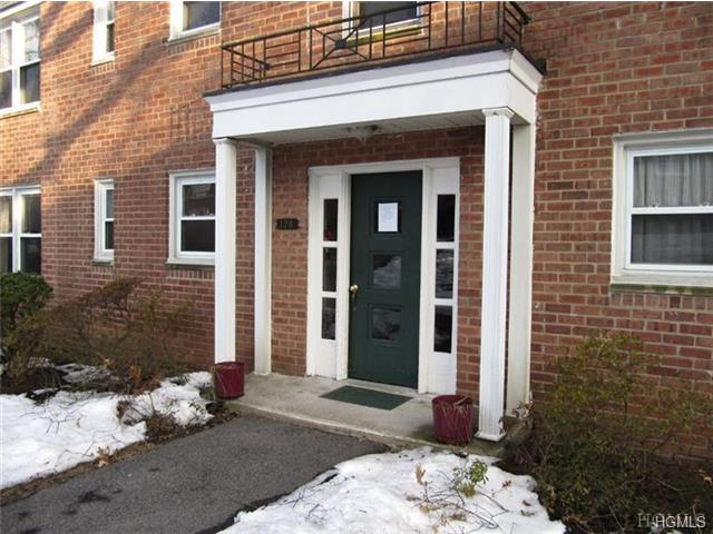 Rental Homes for Rent, ListingId:29238578, location: 128 Lawn Terrace Mamaroneck 10543