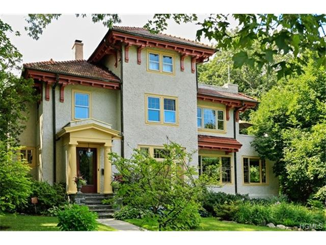 Real Estate for Sale, ListingId: 29399471, Sleepy Hollow,NY10591