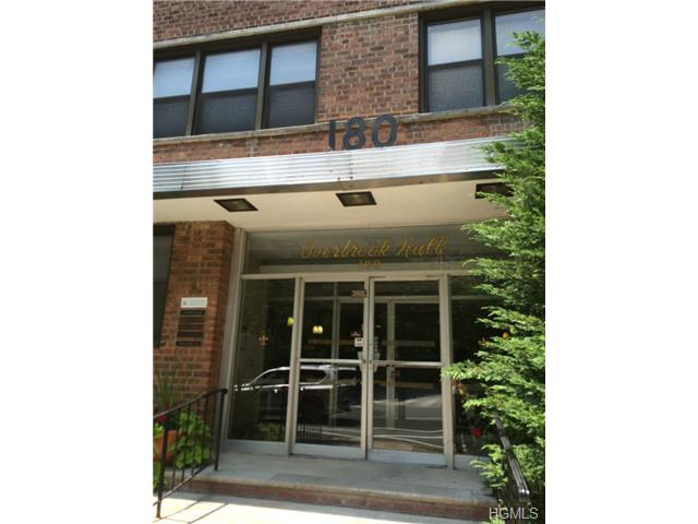 Rental Homes for Rent, ListingId:29243431, location: 180 East Hartsdale Avenue Hartsdale 10530