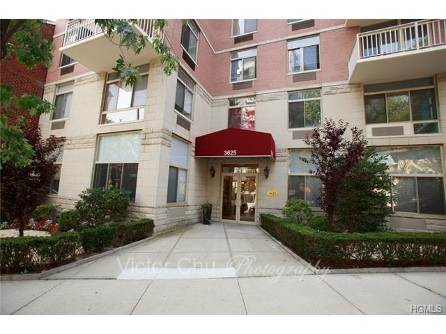 Real Estate for Sale, ListingId: 29247473, Bronx, NY  10463