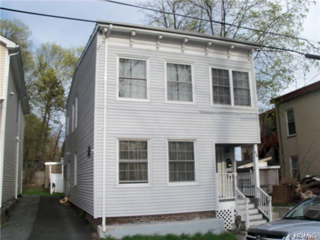 Rental Homes for Rent, ListingId:29247503, location: 64 Prospect Street Newburgh 12550