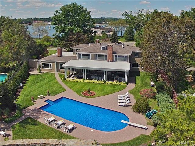 Rental Homes for Rent, ListingId:29253593, location: 1380 Flagler Drive Mamaroneck 10543