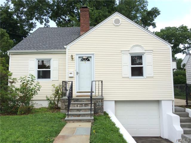 Rental Homes for Rent, ListingId:29253586, location: 175 Johnson Road Scarsdale 10583