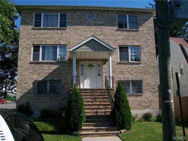Rental Homes for Rent, ListingId:29253590, location: 459 East 5th Street Mt Vernon 10553