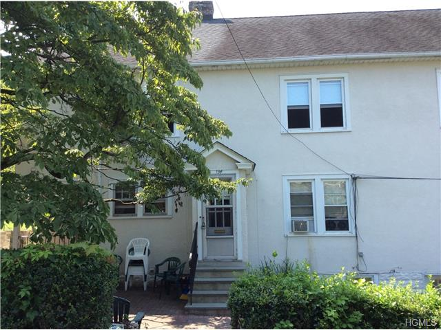 Rental Homes for Rent, ListingId:29266122, location: 134 Gordon Avenue Sleepy Hollow 10591