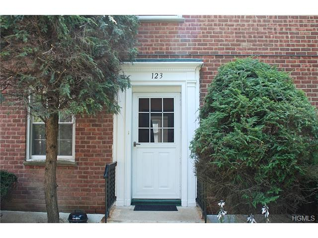 Rental Homes for Rent, ListingId:29383276, location: 9 Fieldstone Drive Hartsdale 10530