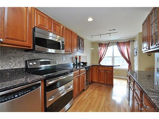 Real Estate for Sale, ListingId: 29253598, Peekskill,NY10566