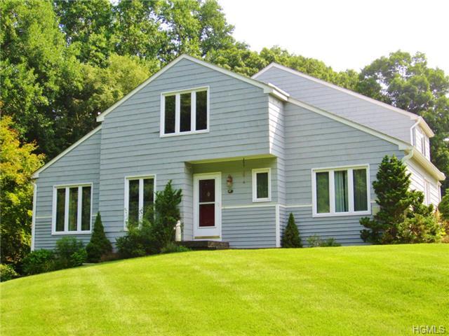 Real Estate for Sale, ListingId: 29266124, Mahopac,NY10541