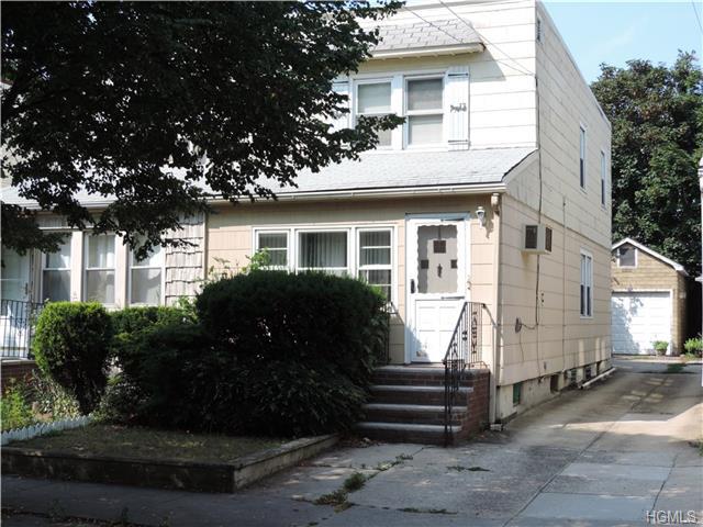 Real Estate for Sale, ListingId: 29283384, Bayside,NY11361