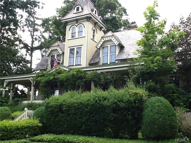 Rental Homes for Rent, ListingId:29305722, location: 18 Beach Avenue Larchmont 10538