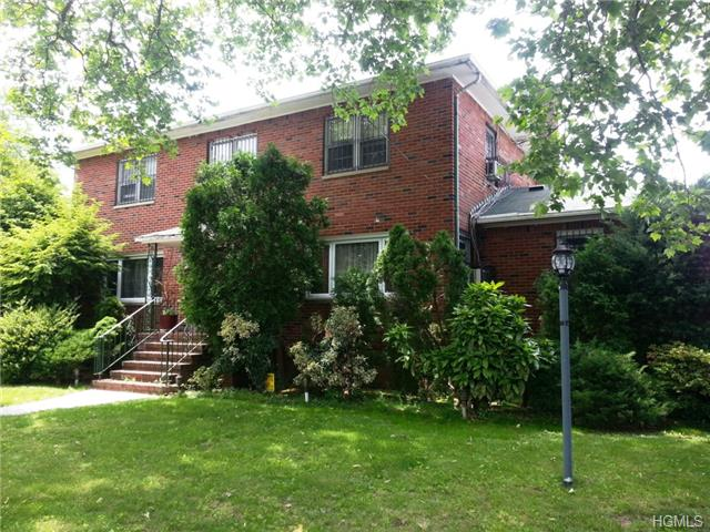 Real Estate for Sale, ListingId: 29299222, Whitestone,NY11357