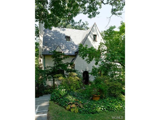 Real Estate for Sale, ListingId: 29336874, Bronx,NY10471