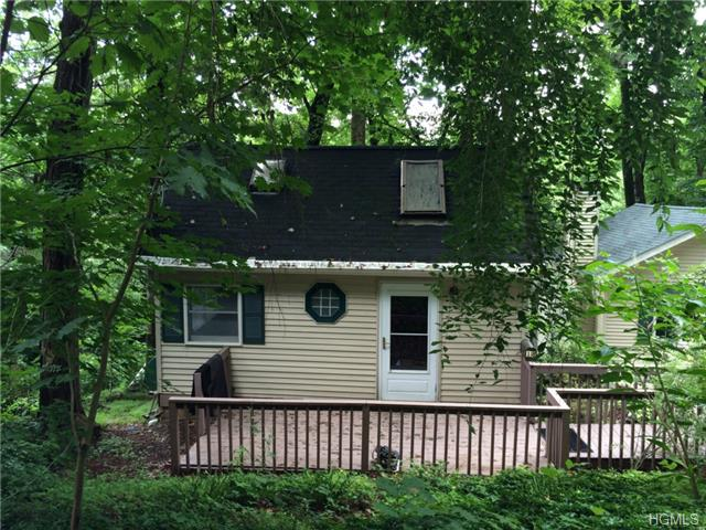 Rental Homes for Rent, ListingId:29272947, location: 18 Anton Place Lake Peekskill 10537