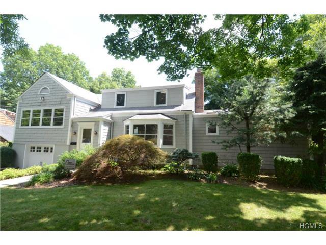 Rental Homes for Rent, ListingId:29299254, location: 33 Pryer Lane Larchmont 10538