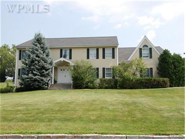 Rental Homes for Rent, ListingId:29305785, location: 29 Westchester View Lane White Plains 10607