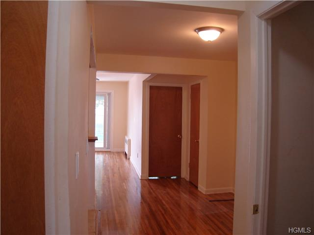 Rental Homes for Rent, ListingId:29299286, location: 563 White Plains Road Bronx 10473