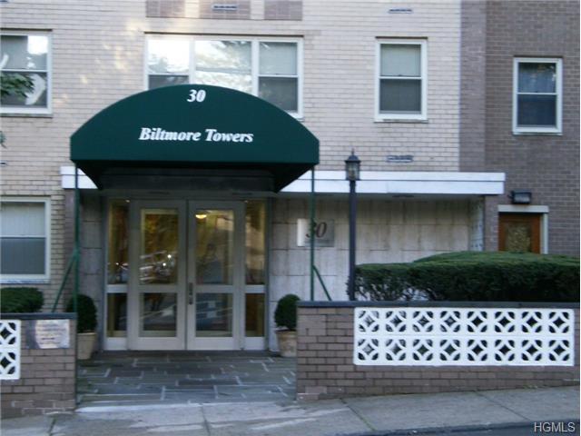Rental Homes for Rent, ListingId:29305779, location: 30 Lake Street White Plains 10603