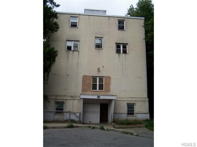 Rental Homes for Rent, ListingId:29305695, location: 53 Glenwood Avenue Yonkers 10701