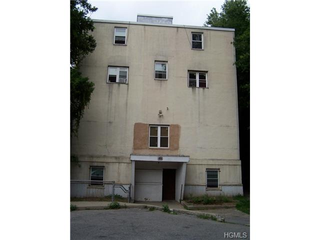 Rental Homes for Rent, ListingId:29305693, location: 53 Glenwood Avenue Yonkers 10701