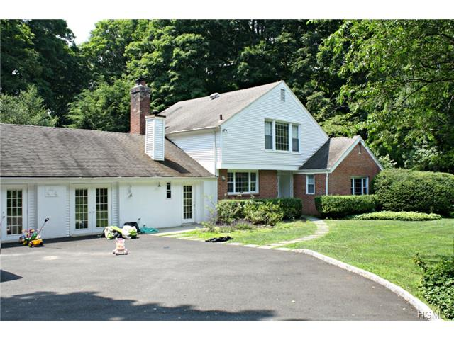 Rental Homes for Rent, ListingId:29326036, location: 32 Lincoln Avenue Rye Brook 10573