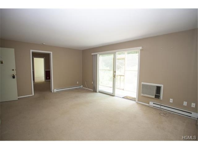Rental Homes for Rent, ListingId:29314165, location: 51 Haines Road Bedford Hills 10507