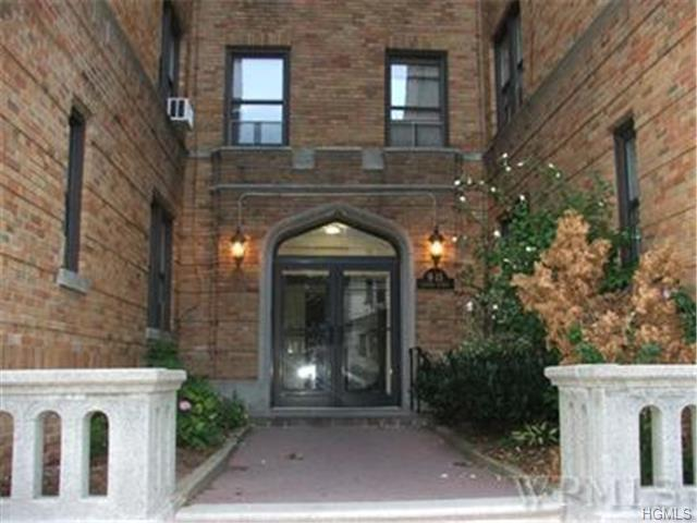 Rental Homes for Rent, ListingId:30965460, location: 9-15 Glover Avenue Yonkers 10704