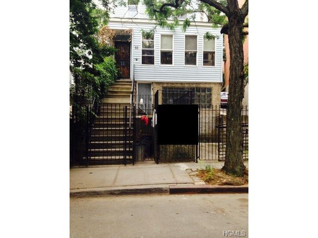 Real Estate for Sale, ListingId: 29326001, Bronx, NY  10463