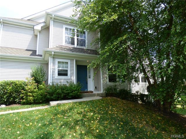 Real Estate for Sale, ListingId: 29336856, Peekskill,NY10566