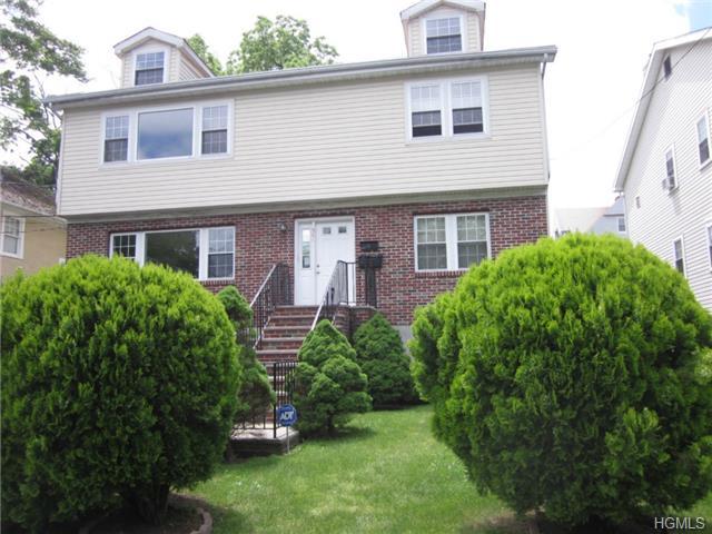 Real Estate for Sale, ListingId: 29331532, Mt Vernon,NY10550
