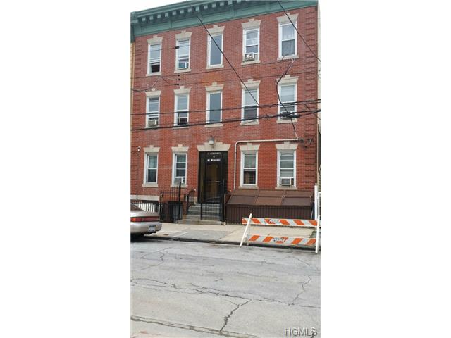 Real Estate for Sale, ListingId: 29348266, Mt Vernon,NY10550