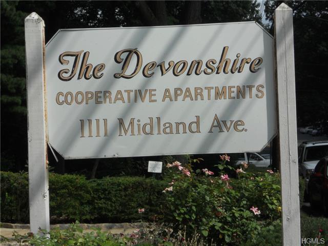 Rental Homes for Rent, ListingId:29339456, location: 1111 midland Avenue Bronxville 10708